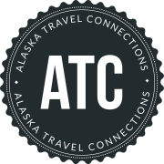 Alaska Travel Connections
